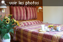 chambres affaires